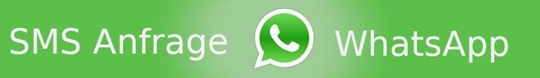 Stripper oder Stripperin für Neubrandenburg per WhatApp anfragen